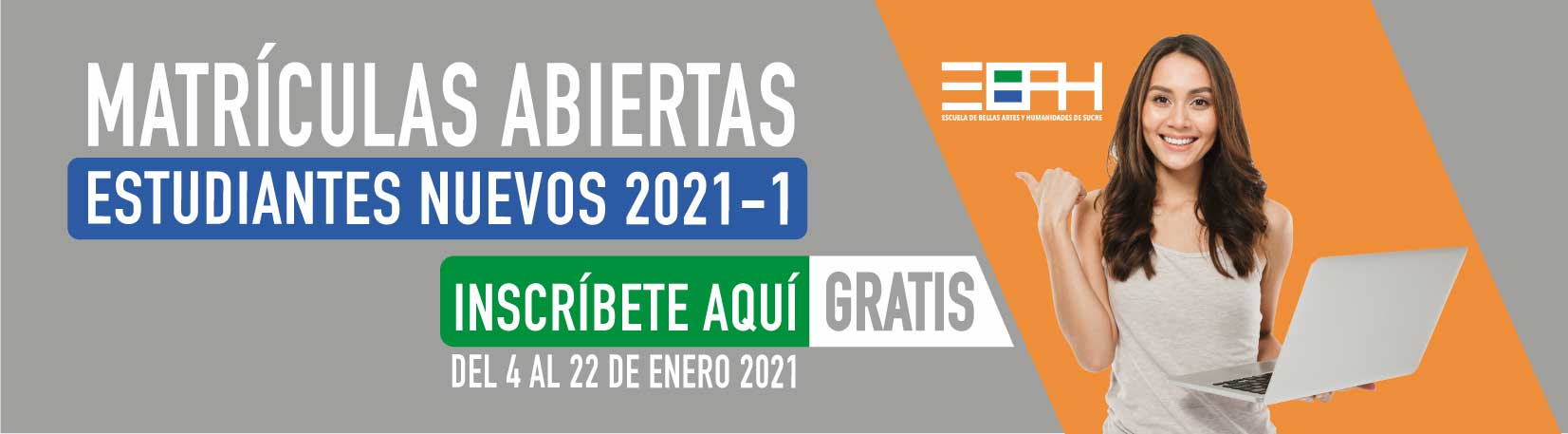 PAG-WEB-PROMO-SEMESTRE-2021-1