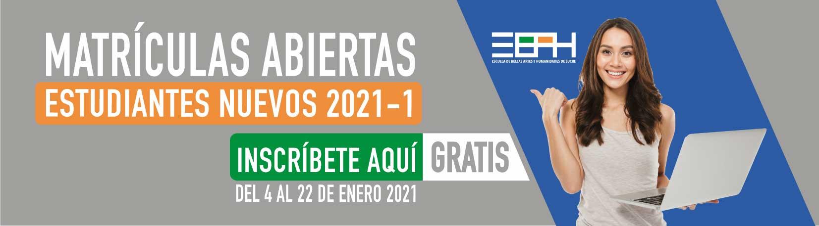 PAGWEB-PROMO-SEMESTRE-2021-1